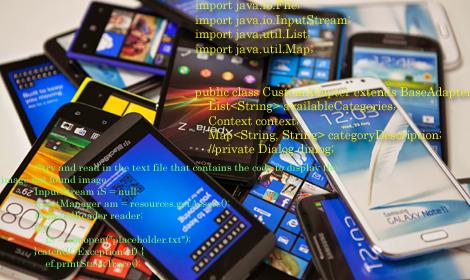 development-mobile-full