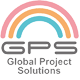 global project solutions earth